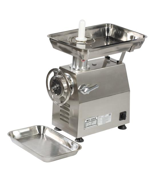Meat mincer China