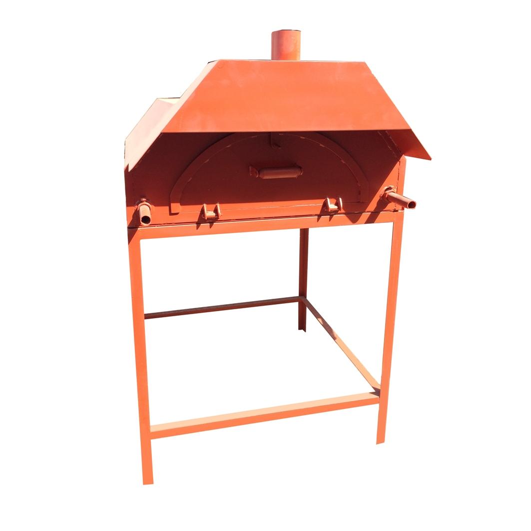 Manakish Oven 100x100 cm